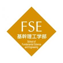 undergraduate_fun_sci