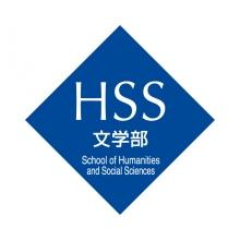 undergraduate_human
