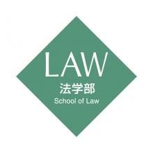 undergraduate_law