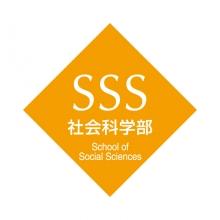 undergraduate_soc_sci