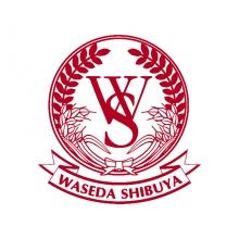 university_sing