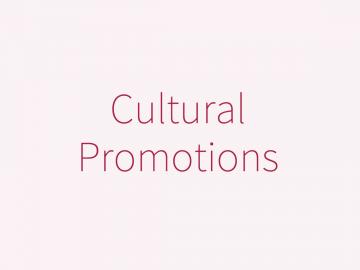 cultural_promotions