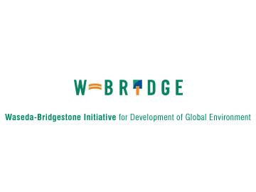 W-BRIDGE
