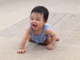 大人も子供も楽しく体を動かすことが大切2