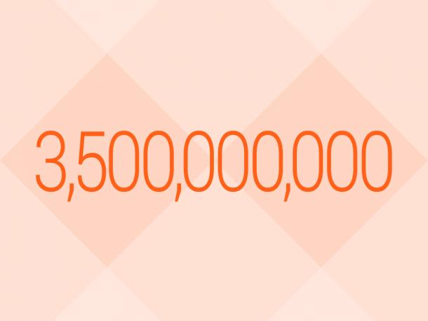 3500000000_panel