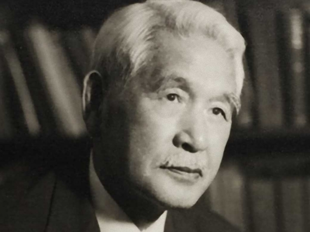 tsunoda
