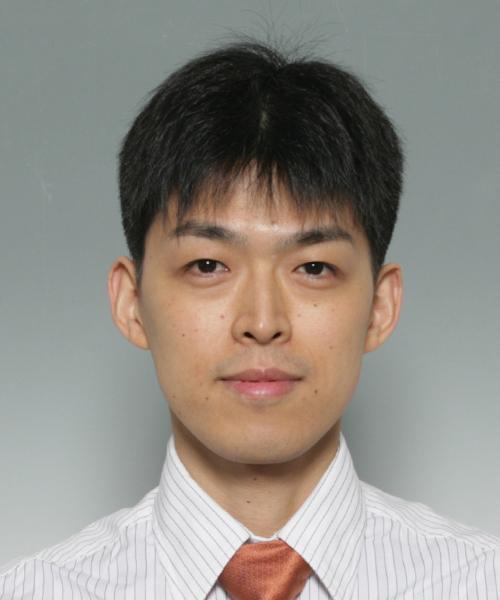 滝沢先生0000480139
