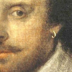 Shakespeare_eyecatch