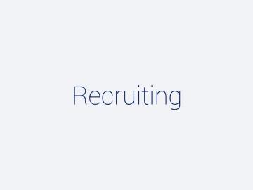 recruiting_fcom