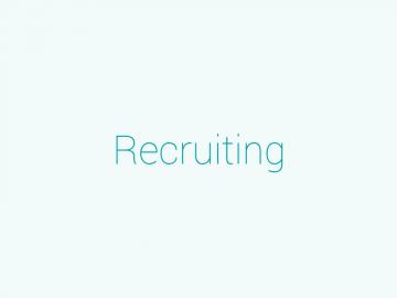 recruiting_fire