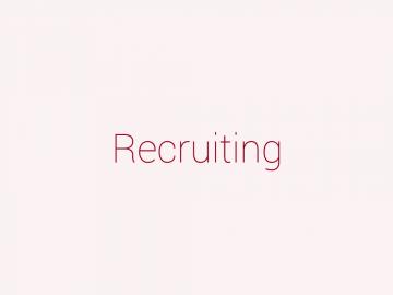 recruiting_general