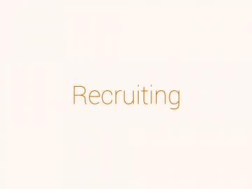 recruiting_fpse