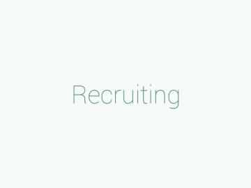 recruiting_folaw