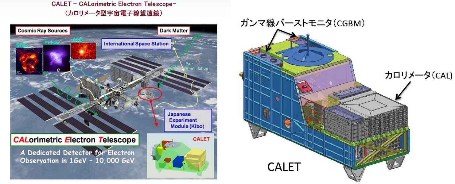 calet_4