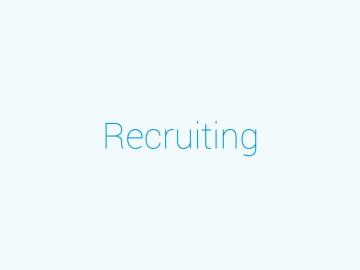 recruiting_fhum