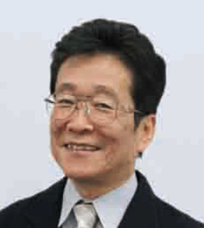 hashimoto-3