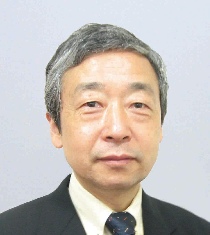 nakajima-3