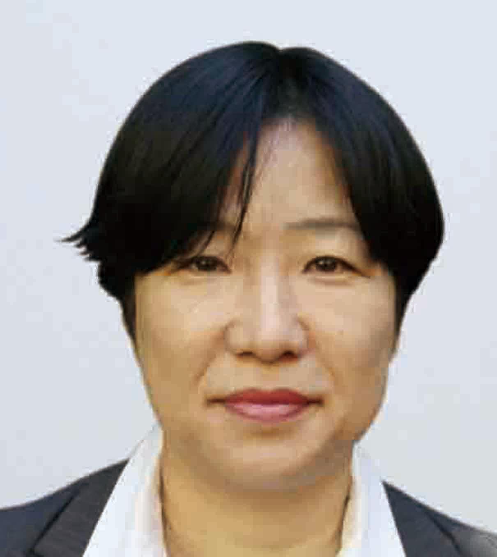 shimaoka-3