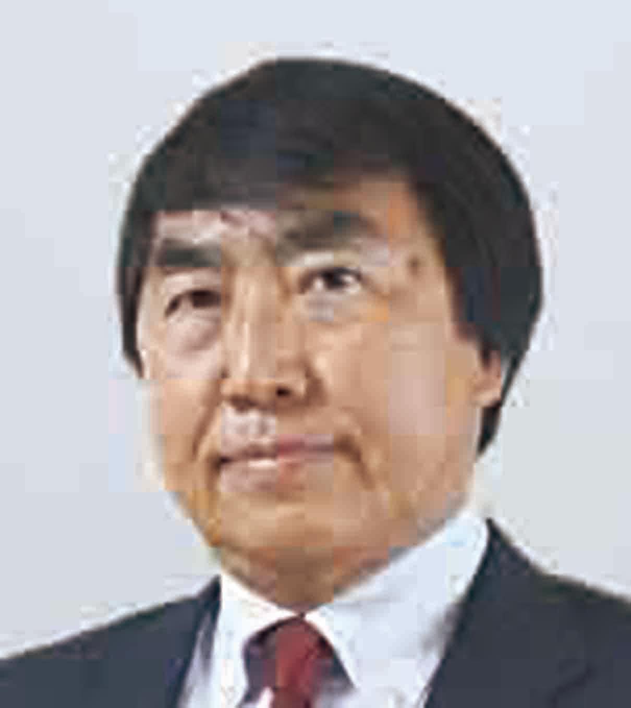 shirakawa-3