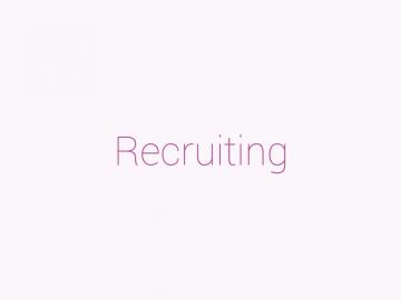 recruiting_fedu