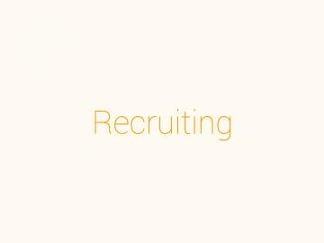 recruiting_fsss