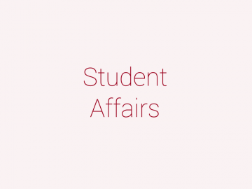 student_affaires_text_panel