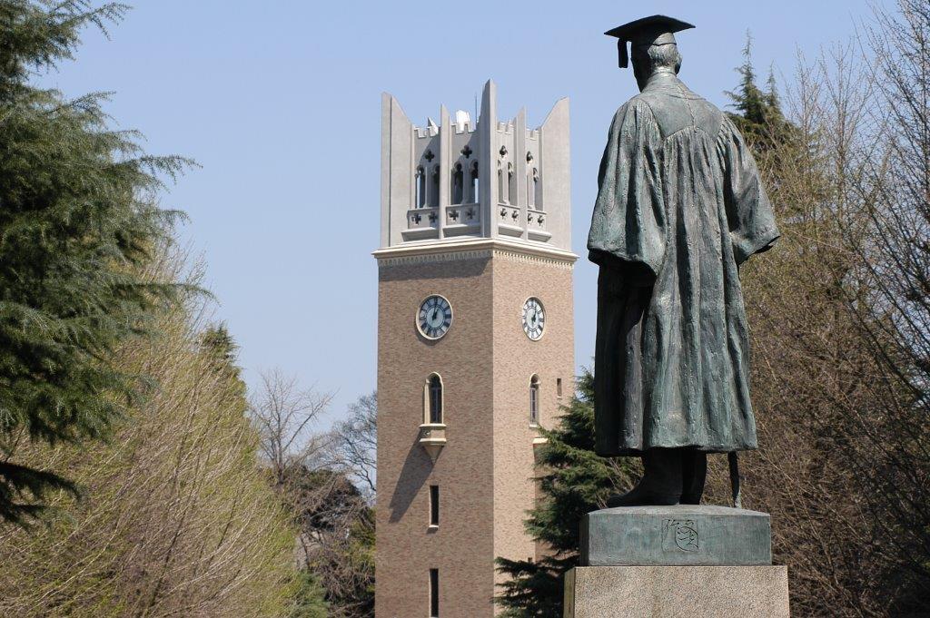 090410春のキャンパス (134)