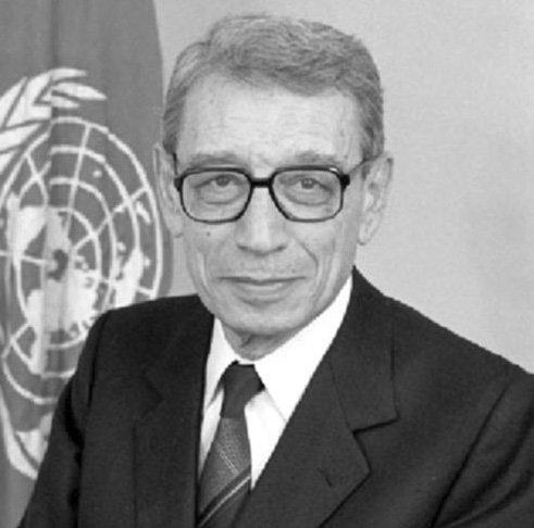 総長 国連 事務