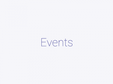 events_flas_text_panel_new