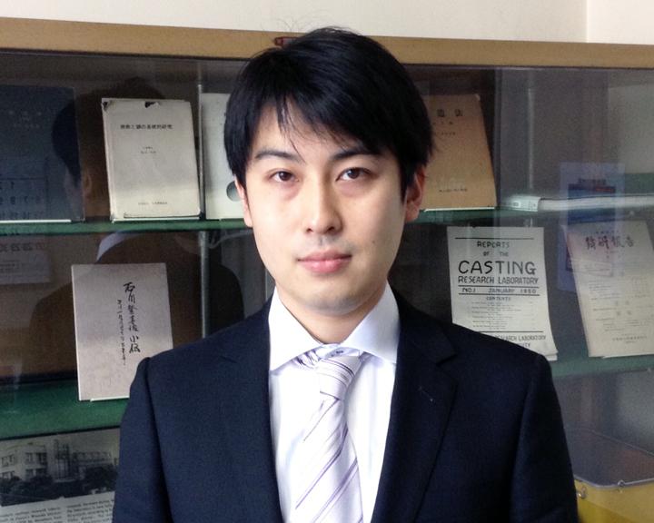 黒田義之先生顔写真_アイキャッチ用