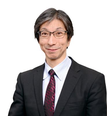 7_社会科学総合学術院長