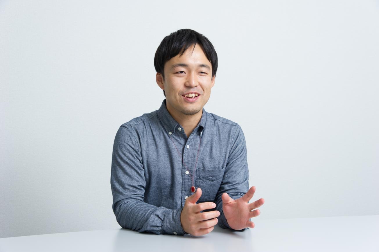 Tomohiro_career2016_1