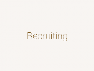 recruiting_fse