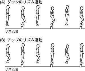 sports_160711_02