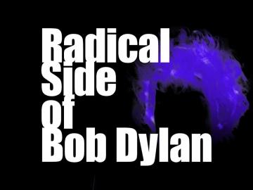 bob_dylan_eyecatch