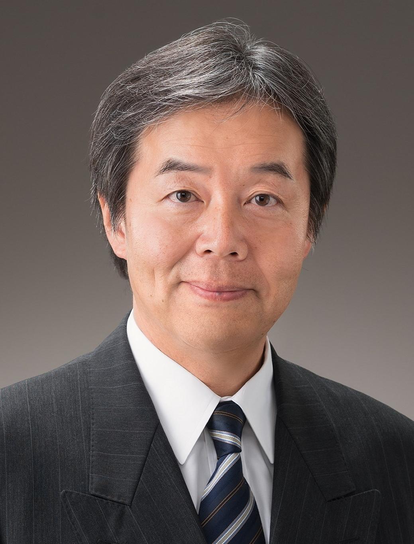 HironoriKasahara2016