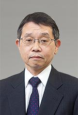法学学術院 山口厚教授