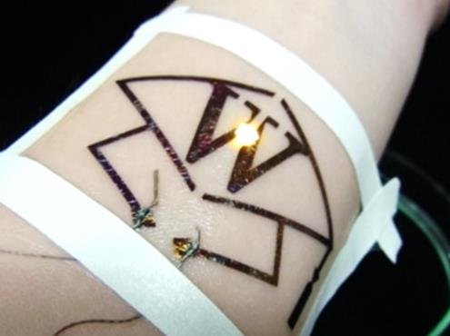 Fujie tattoo 01