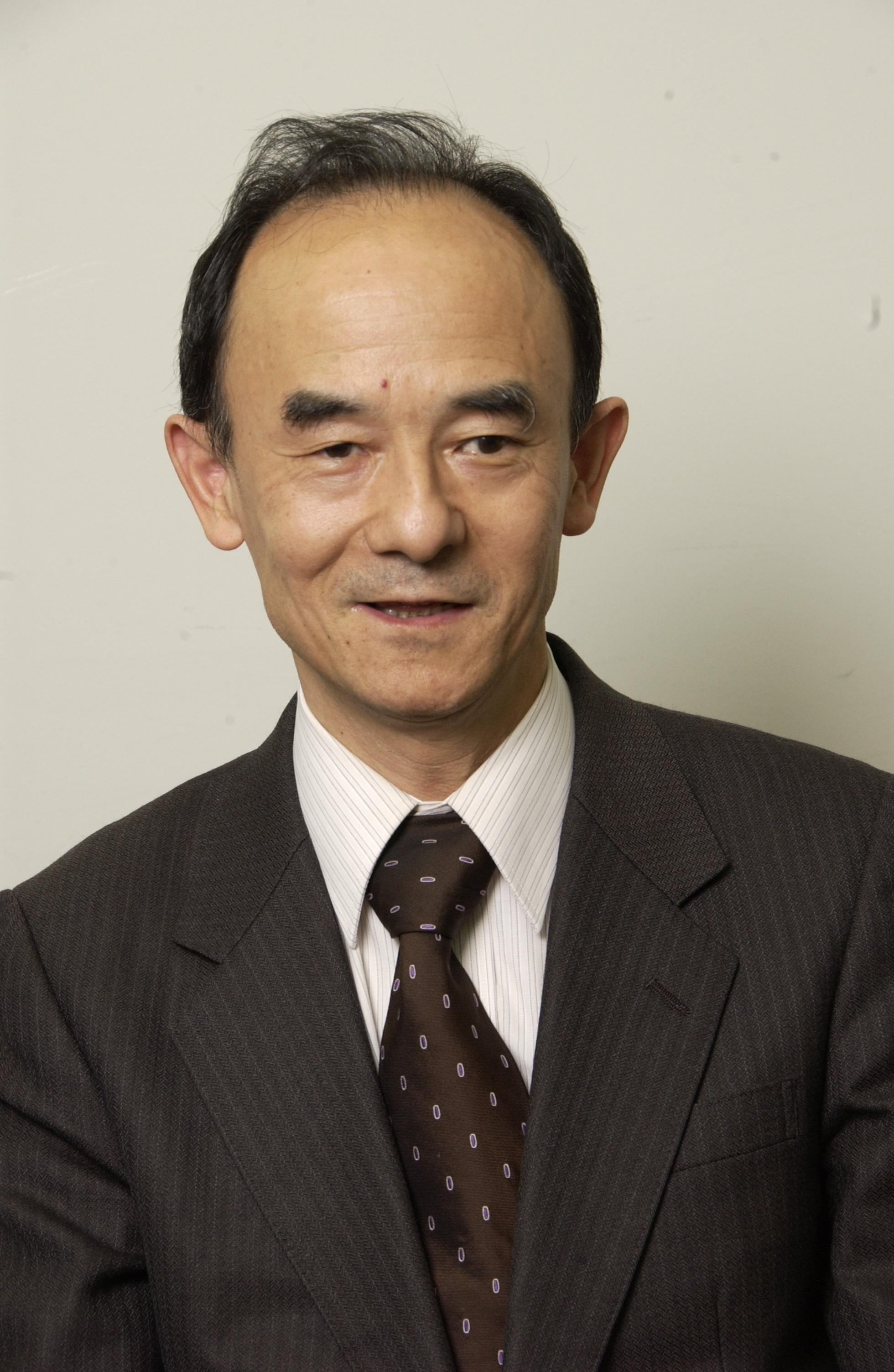 Prof. Yoshimichi Ohki_HIP