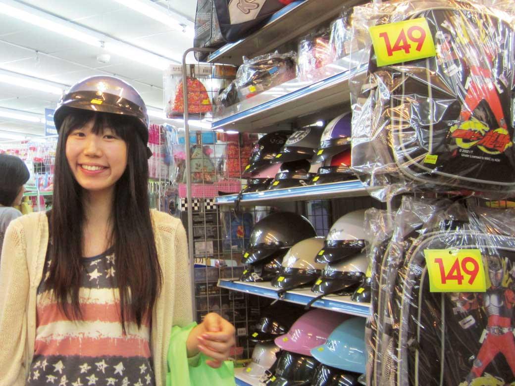 小説の取材で台湾に行った時の写真。取材がてら色々な場所に行けるのも楽しさのひとつ