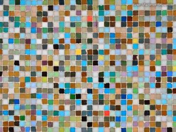 color_tile_diversity_eyecatch
