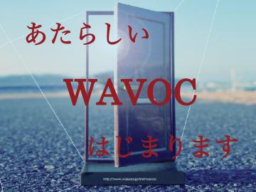 newWAVOC2.png