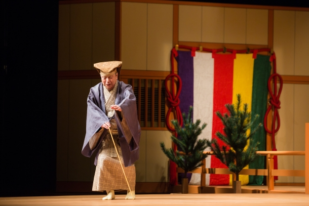 2017-05-06-UCLA-Kyogen-Event-0158