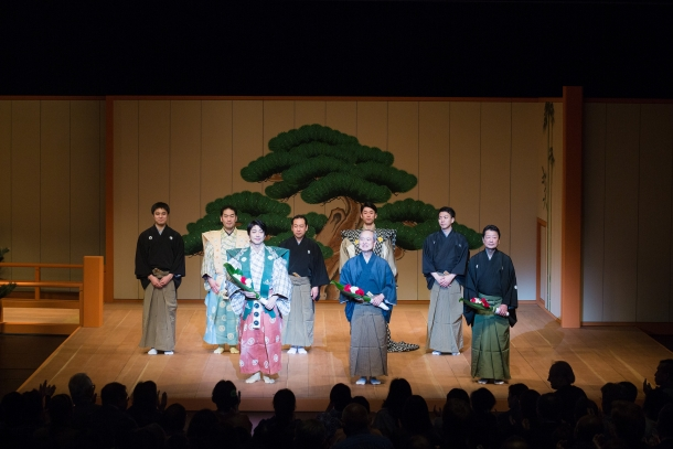 2017-05-07-UCLA-Kyogen-Event-0357