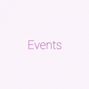 events_research_council_text_panel