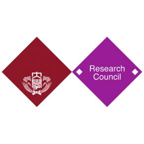 ui_research_council_en_eyecatch