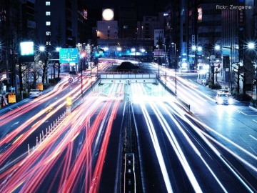 tokyo_traffic_by_Zengame_eyecatch
