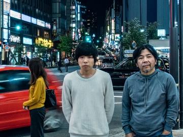 waseda_170530_PC-1.jpg