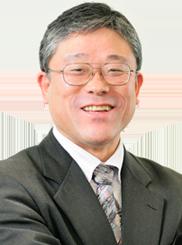 20170829_tadokoro