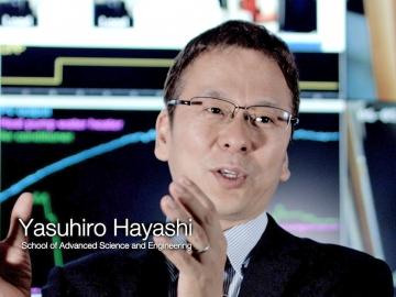 Hayashi_image_02(WP2)
